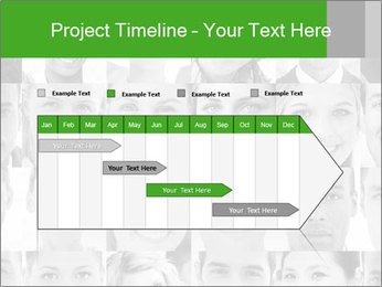 0000086550 PowerPoint Template - Slide 25