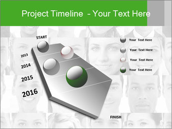 0000086550 PowerPoint Template - Slide 26