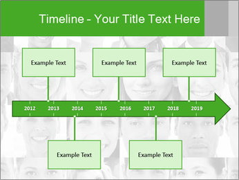 0000086550 PowerPoint Template - Slide 28