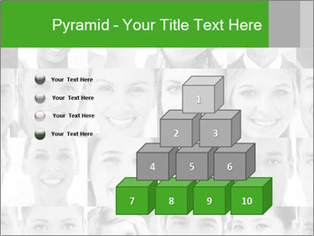 0000086550 PowerPoint Template - Slide 31