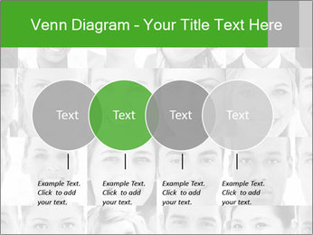 0000086550 PowerPoint Template - Slide 32