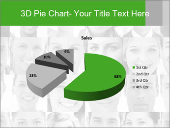 0000086550 PowerPoint Template - Slide 35