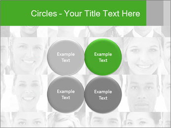 0000086550 PowerPoint Template - Slide 38