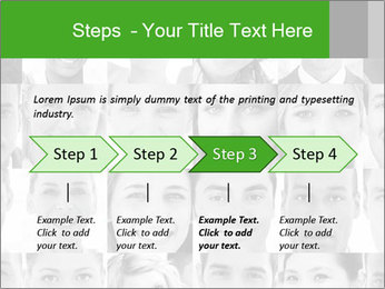 0000086550 PowerPoint Template - Slide 4