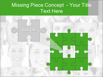 0000086550 PowerPoint Template - Slide 45
