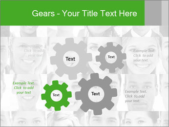 0000086550 PowerPoint Template - Slide 47