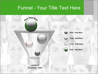 0000086550 PowerPoint Template - Slide 63