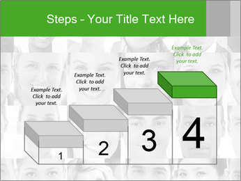 0000086550 PowerPoint Template - Slide 64