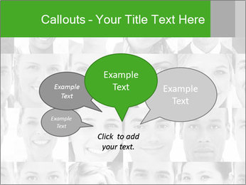 0000086550 PowerPoint Template - Slide 73