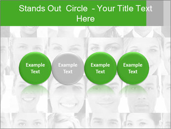 0000086550 PowerPoint Template - Slide 76