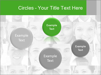 0000086550 PowerPoint Template - Slide 77