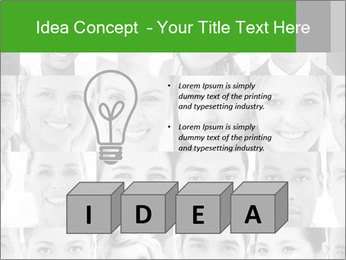 0000086550 PowerPoint Template - Slide 80