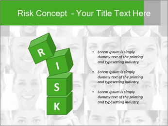 0000086550 PowerPoint Template - Slide 81