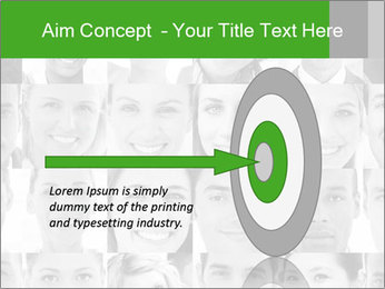 0000086550 PowerPoint Template - Slide 83