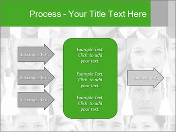0000086550 PowerPoint Template - Slide 85
