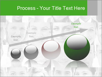 0000086550 PowerPoint Template - Slide 87