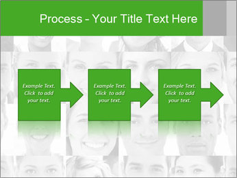 0000086550 PowerPoint Template - Slide 88