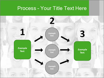 0000086550 PowerPoint Template - Slide 92