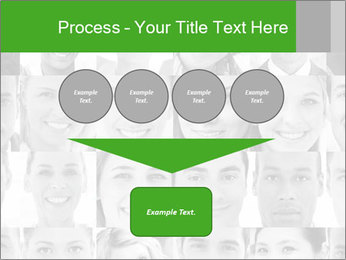 0000086550 PowerPoint Template - Slide 93