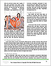 0000086550 Word Template - Page 4