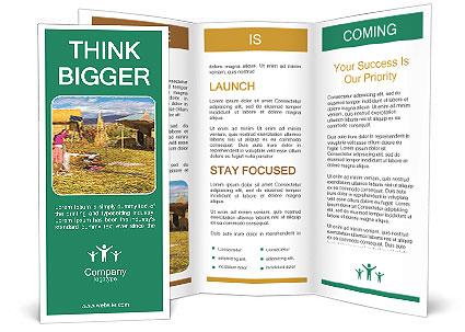 0000086551 Brochure Template