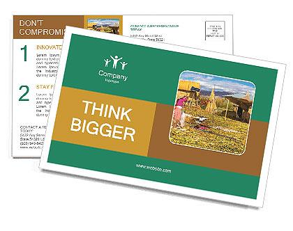 0000086551 Postcard Templates