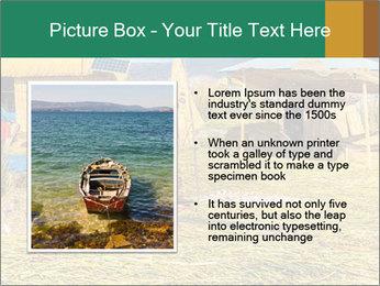0000086551 PowerPoint Template - Slide 13