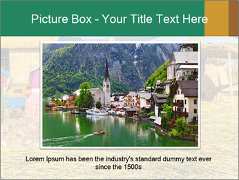 0000086551 PowerPoint Templates - Slide 16