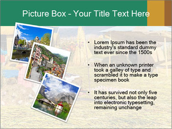 0000086551 PowerPoint Templates - Slide 17