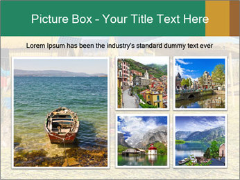 0000086551 PowerPoint Template - Slide 19