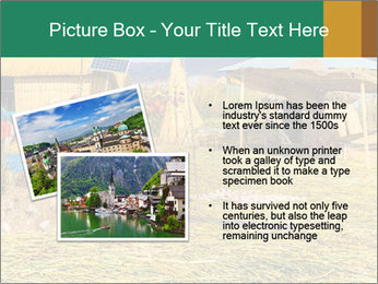 0000086551 PowerPoint Templates - Slide 20