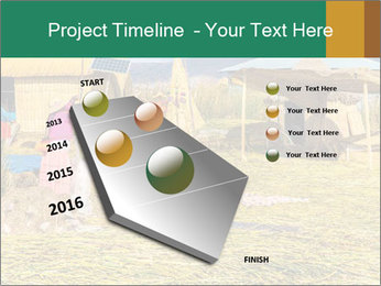 0000086551 PowerPoint Templates - Slide 26
