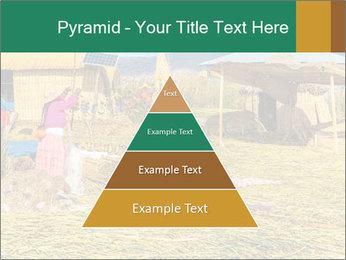 0000086551 PowerPoint Template - Slide 30