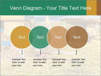 0000086551 PowerPoint Templates - Slide 32