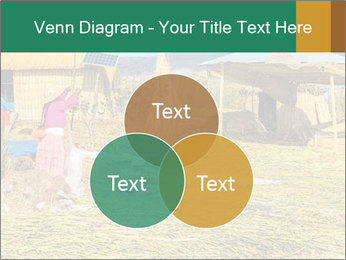 0000086551 PowerPoint Templates - Slide 33