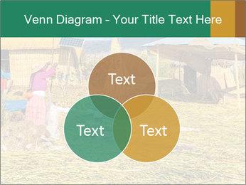 0000086551 PowerPoint Template - Slide 33