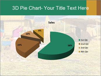 0000086551 PowerPoint Template - Slide 35