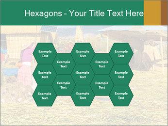 0000086551 PowerPoint Template - Slide 44