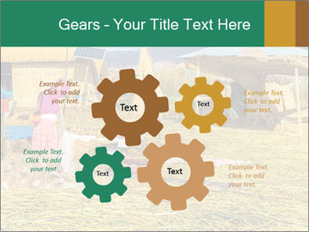 0000086551 PowerPoint Templates - Slide 47