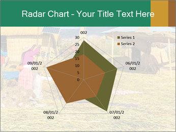 0000086551 PowerPoint Template - Slide 51