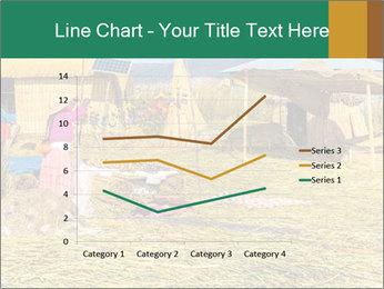 0000086551 PowerPoint Template - Slide 54