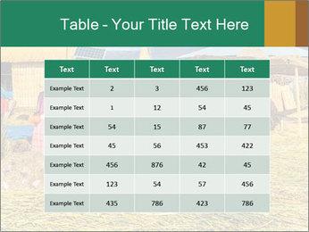 0000086551 PowerPoint Template - Slide 55