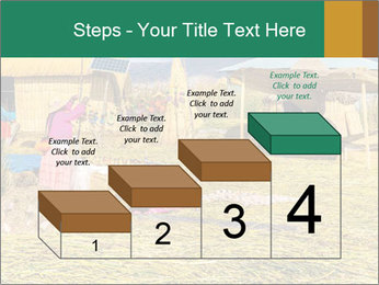 0000086551 PowerPoint Templates - Slide 64