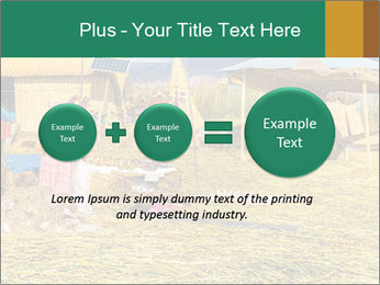 0000086551 PowerPoint Templates - Slide 75