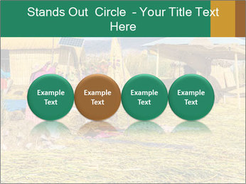 0000086551 PowerPoint Templates - Slide 76