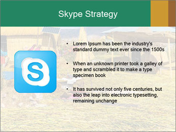 0000086551 PowerPoint Template - Slide 8