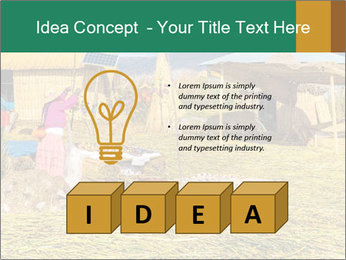 0000086551 PowerPoint Templates - Slide 80