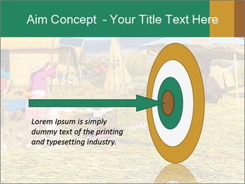 0000086551 PowerPoint Template - Slide 83