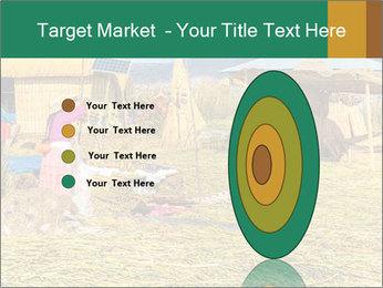 0000086551 PowerPoint Template - Slide 84