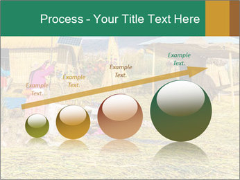 0000086551 PowerPoint Templates - Slide 87